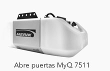 Motor-resendecial-MyQ7511